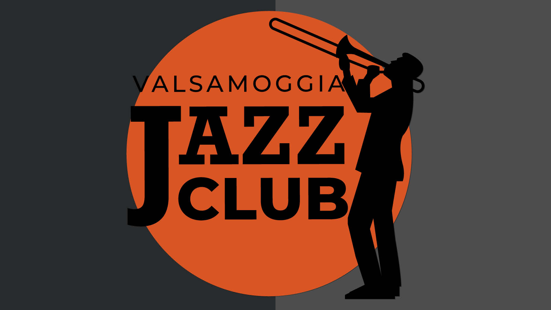 wp-jazz-club