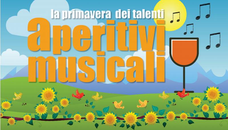 Aperitivi_talenti musicali per FB