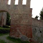 Bazzano-Rocca-dei-Bentivoglio-9
