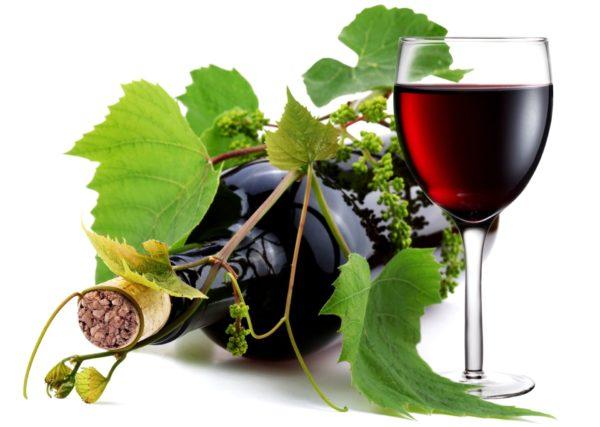 bottiglia_e_calice_di_vino