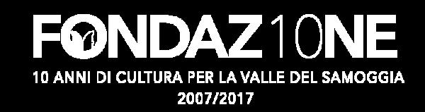 logo-fondaz10ne-bianco-def-anni