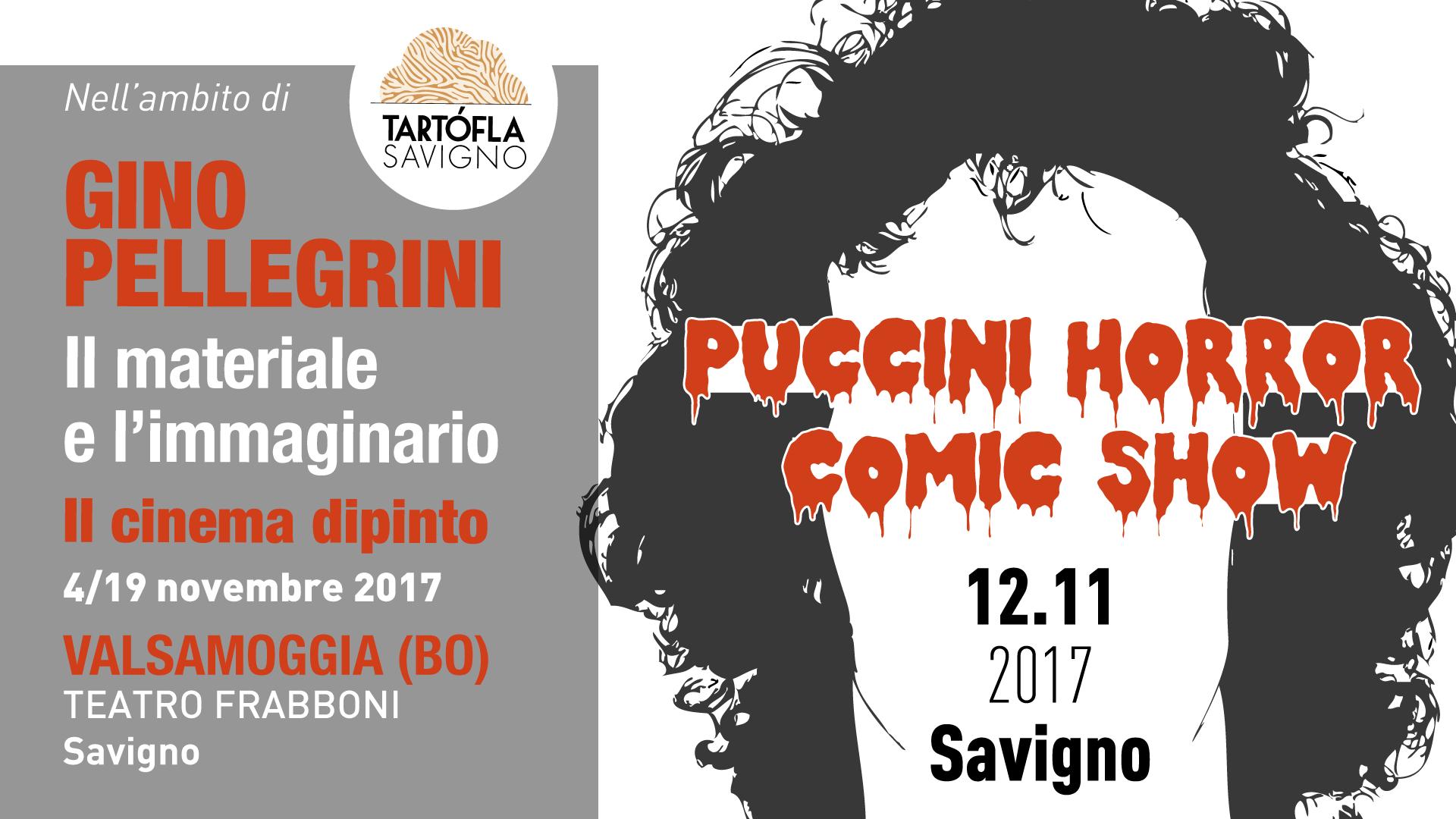 WP-Gino.P-Puccini-horror