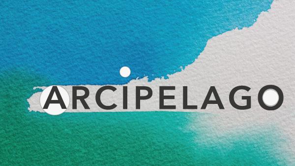 WP-arcipelago