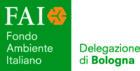 delegazione_bologna_0