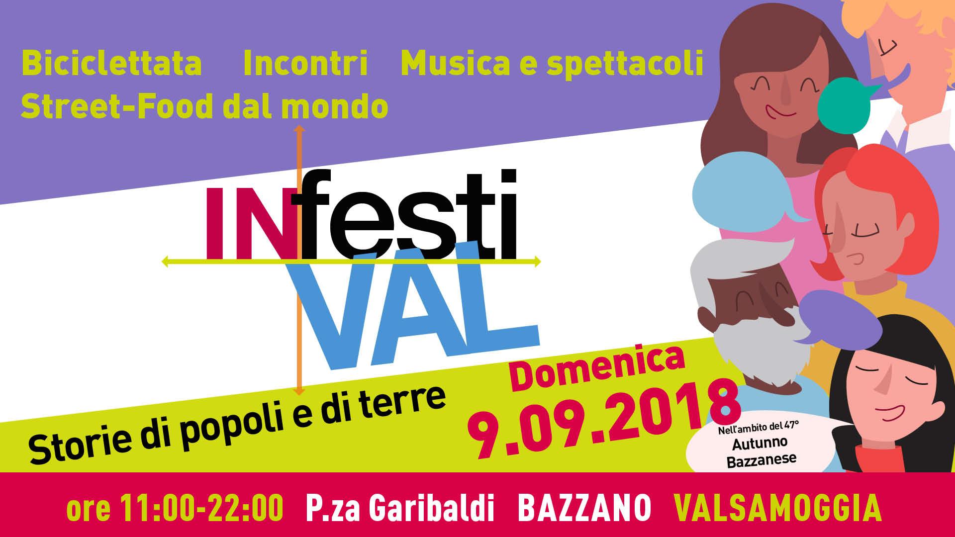 immagine-web-infestival