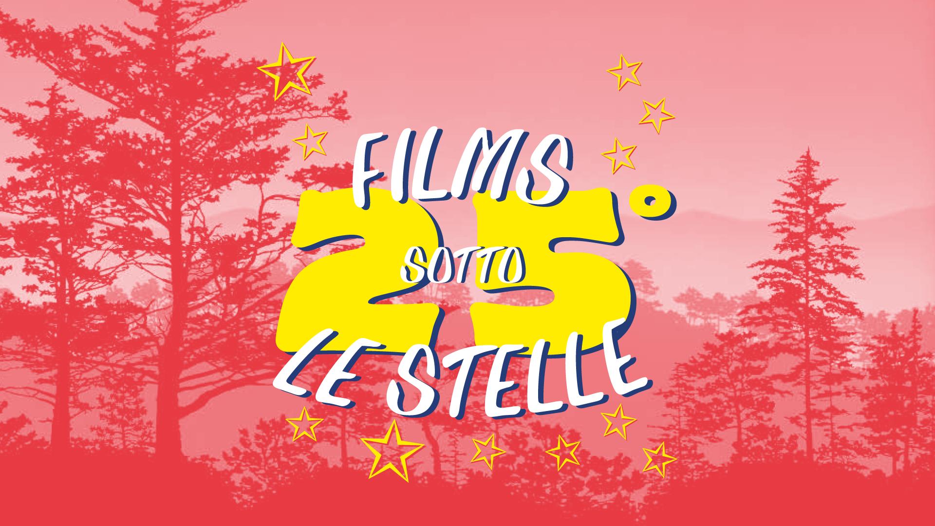 wp-filmssottolestelle2019