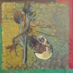 Bruno Pinto, Natura morta (1967)