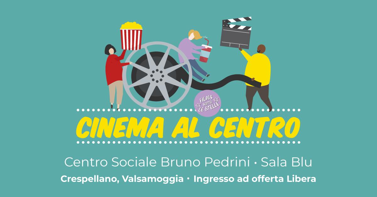 cinema-centro-gen