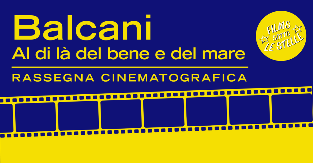 web-cinema-balcani2019-1024x536