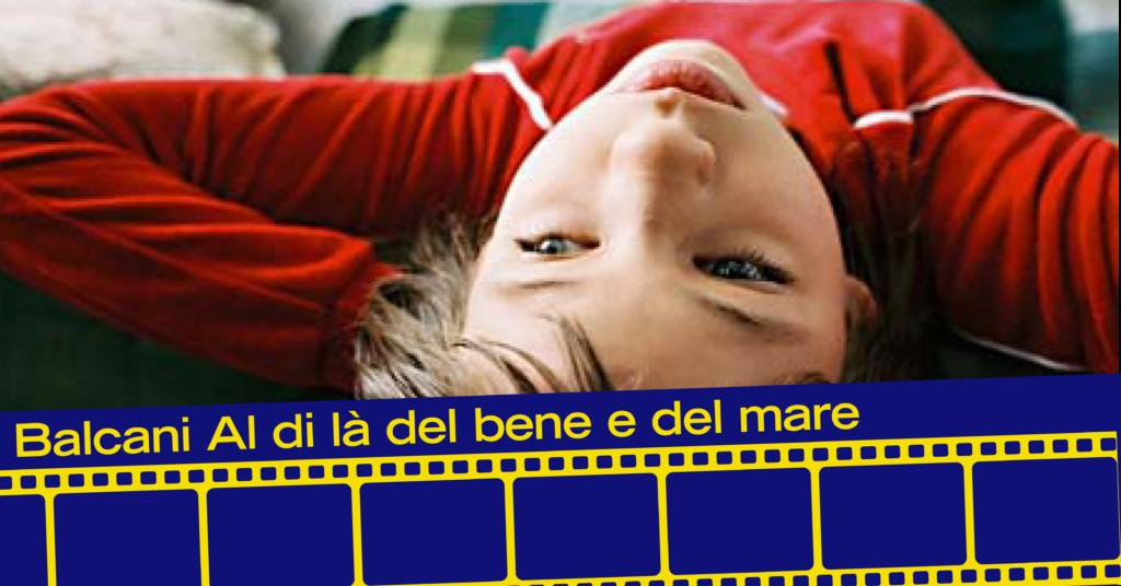 web-cinema-balcani2019-esma-1024x536