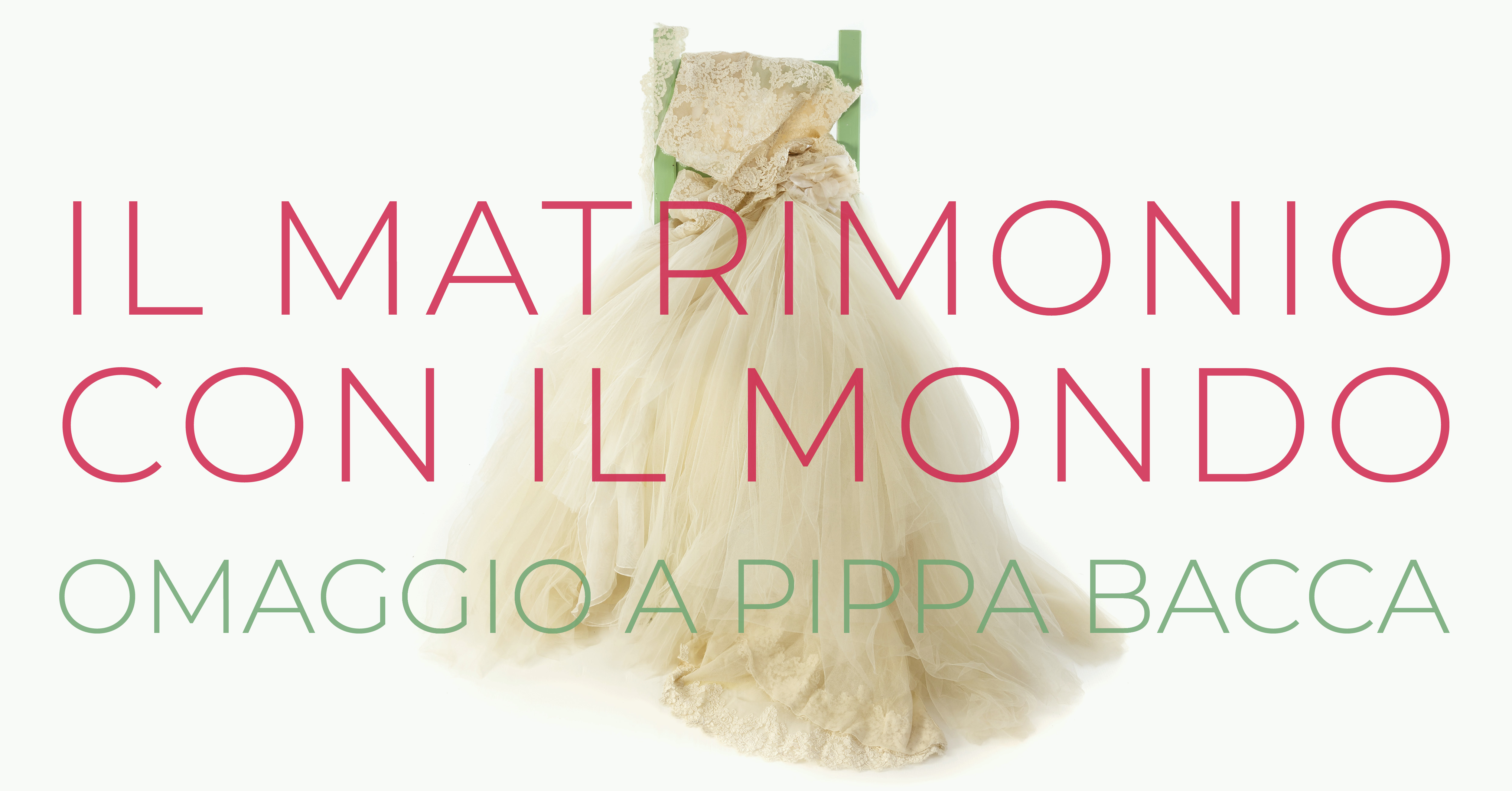 web-matrimoniomondo2019-light
