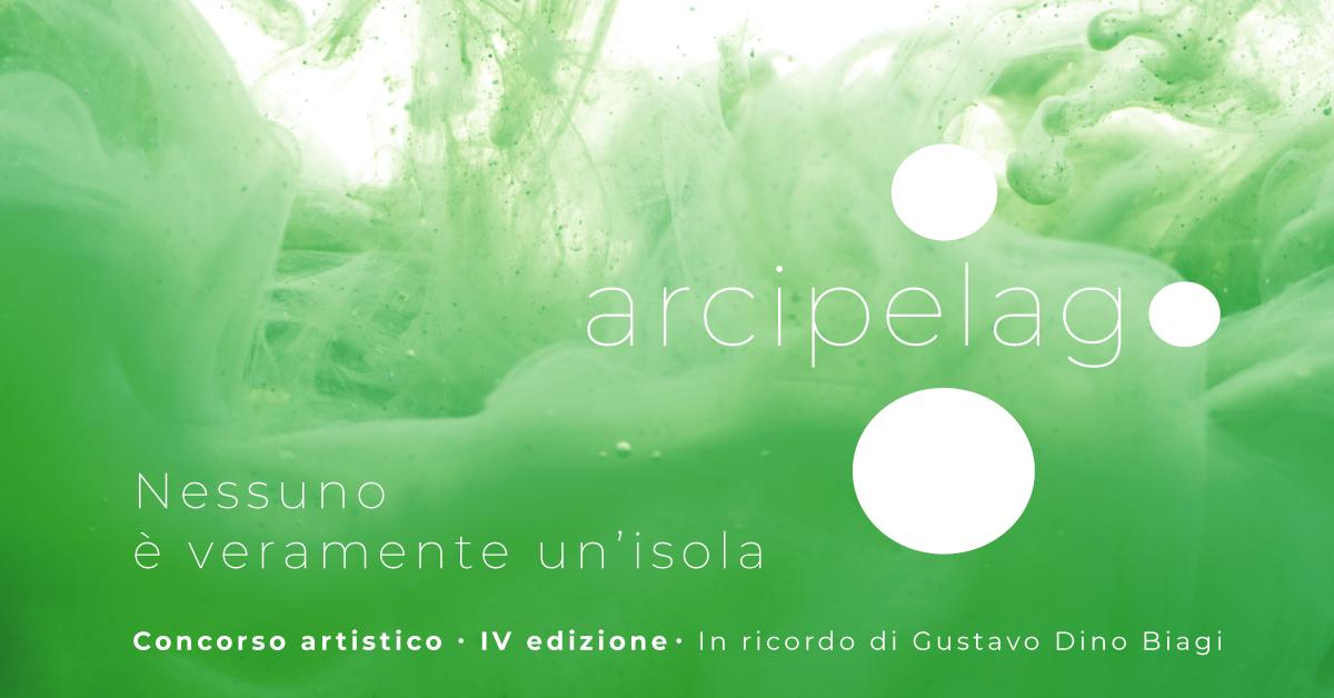 web-arcipelago2020