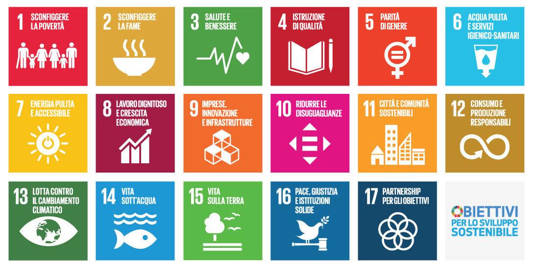 SDG_Poster_#nonUN-IT