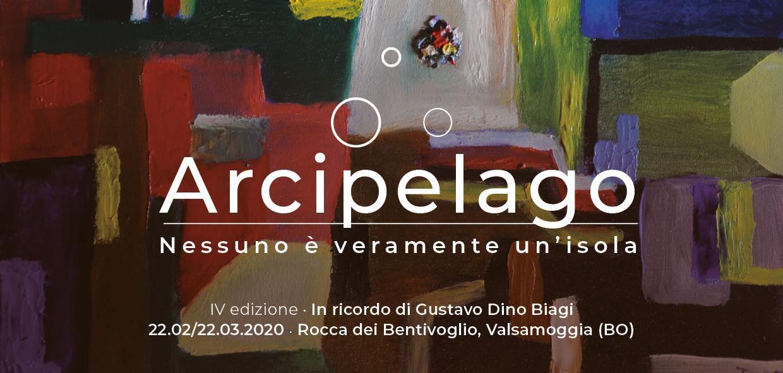 ARCP-invito2020
